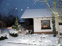 Ferienhaus Oase (Nichtraucher-Ferienhaus)