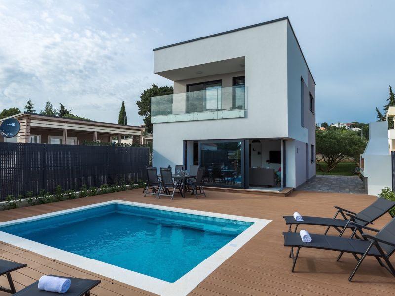 Villa Tuta