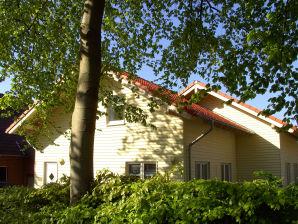 Ferienhaus Ferienhäuser Roetgen