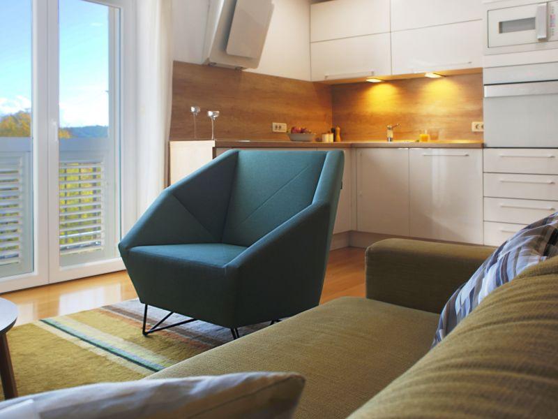 Apartment Alba Makarska