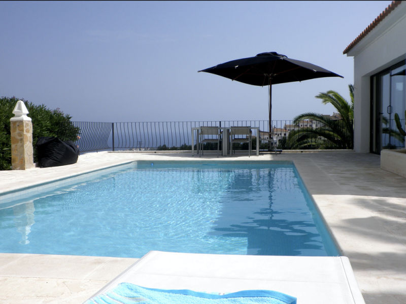 Villa Casa Palma
