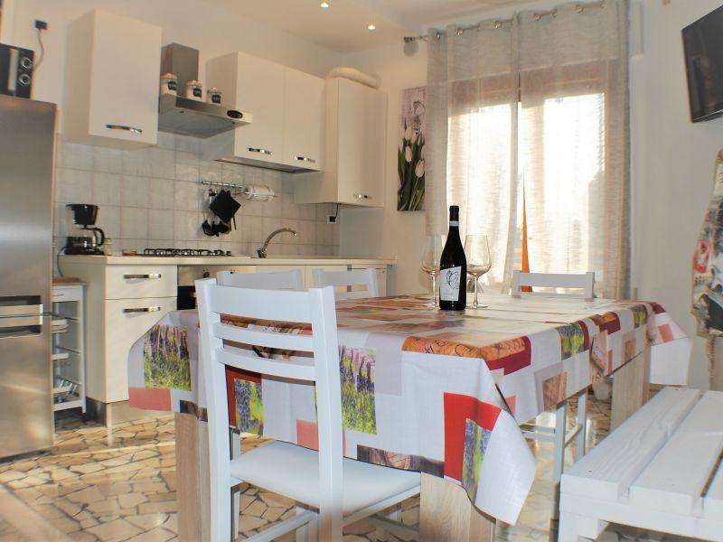 Holiday apartment Casa Dona in Mestre