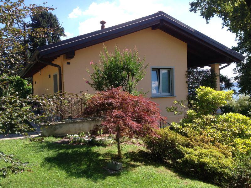 Ferienhaus Villa Mavica