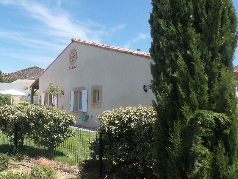 Ferienwohnung Montbrun-des-Corbières, Haus-Nr: FR-11700-29