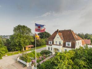 """Ferienwohnung """"Schleswig-Holstein"""""""