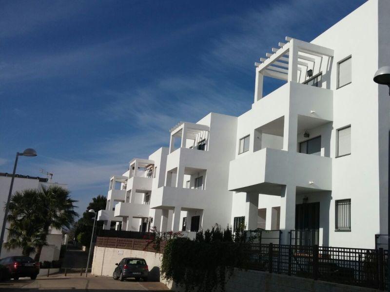 Apartment Anuka