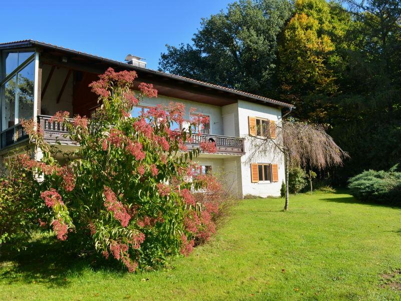 Ferienhaus #naturliebe