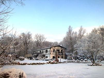 Gutspark Seeblick