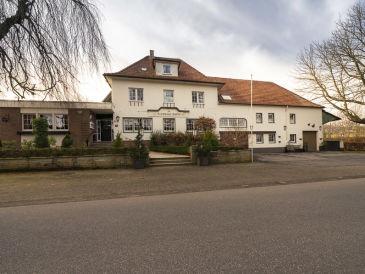 Ferienhaus Lemmerheide