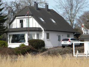 Ferienhaus Fjordblick