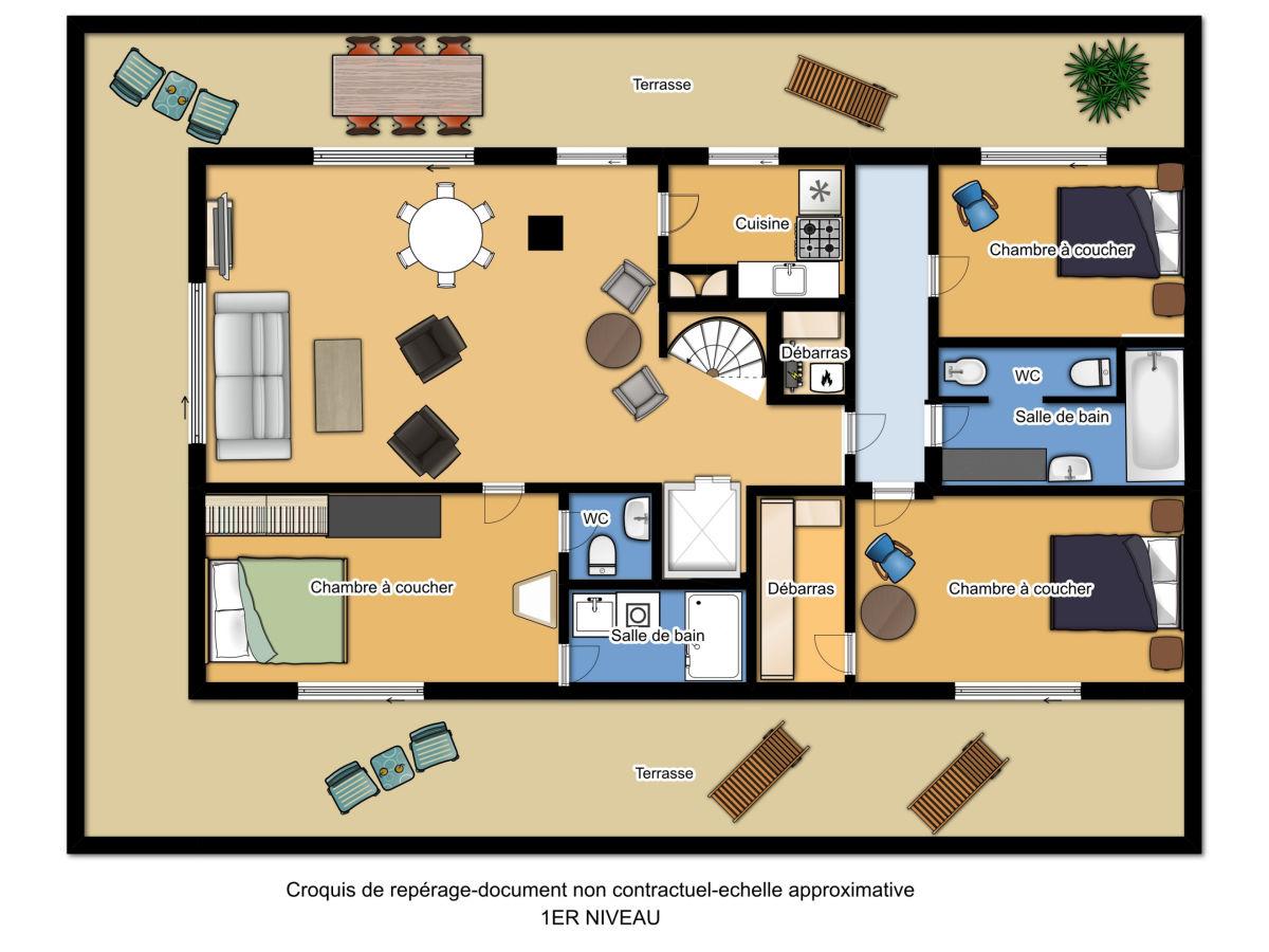 Salle De Bain Antibes apartment viel antibes vista ap3093, antibes, company