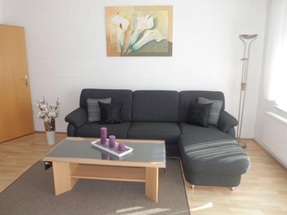ferienwohnung typ a haus maria norddeich ostfriesland frau maria yalcin. Black Bedroom Furniture Sets. Home Design Ideas