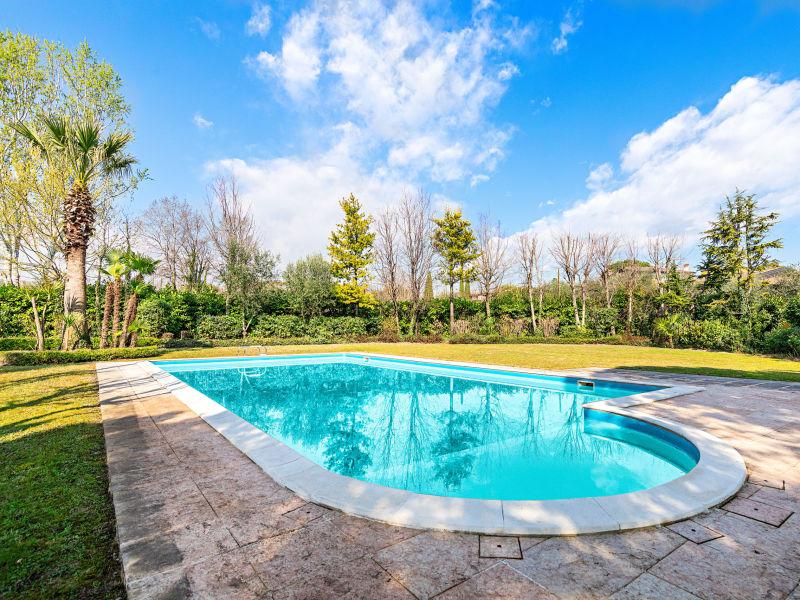 Holiday house Villa Lidia