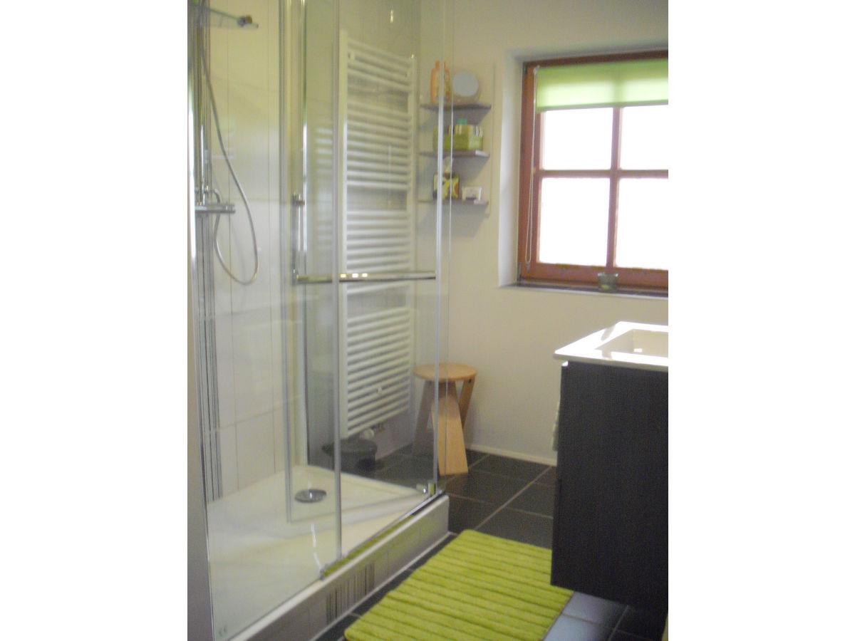ferienwohnung zum biebl lavendel unterer bay wald hinterschmiding herr max attenbrunner. Black Bedroom Furniture Sets. Home Design Ideas