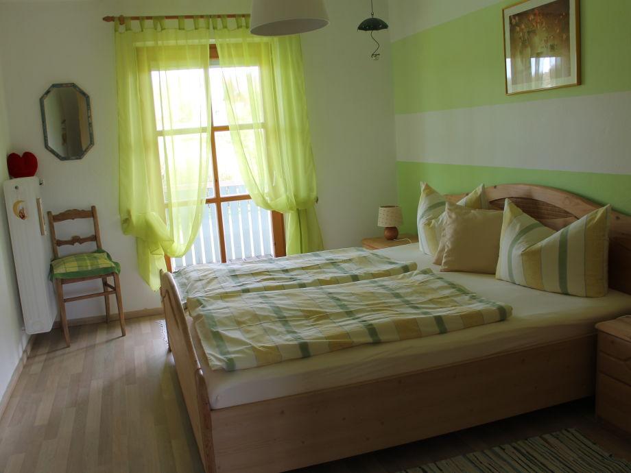 ferienwohnung zum biebl lavendel unterer bay wald hinterschmiding familie max attenbrunner. Black Bedroom Furniture Sets. Home Design Ideas