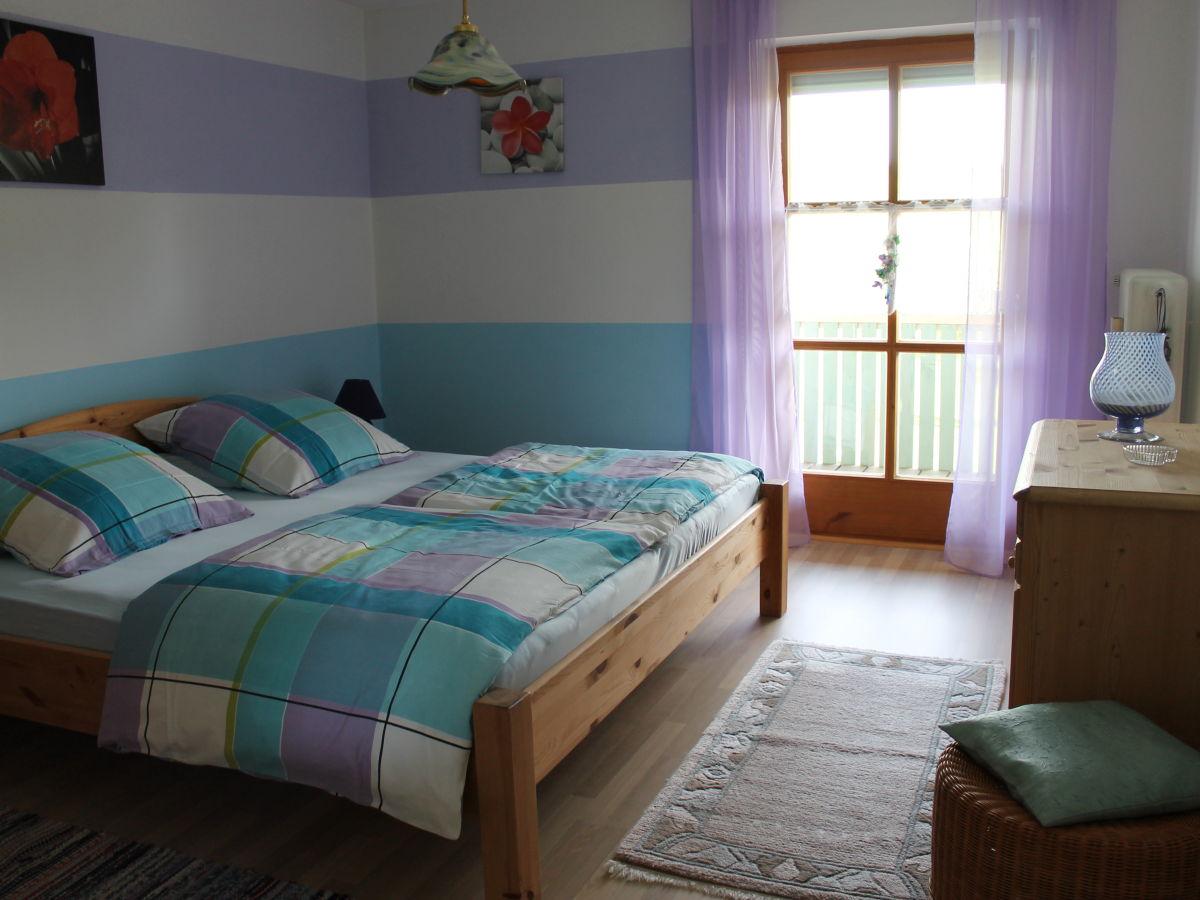 Beautiful Neckermann Möbel Schlafzimmer Pictures - Amazing Home ...