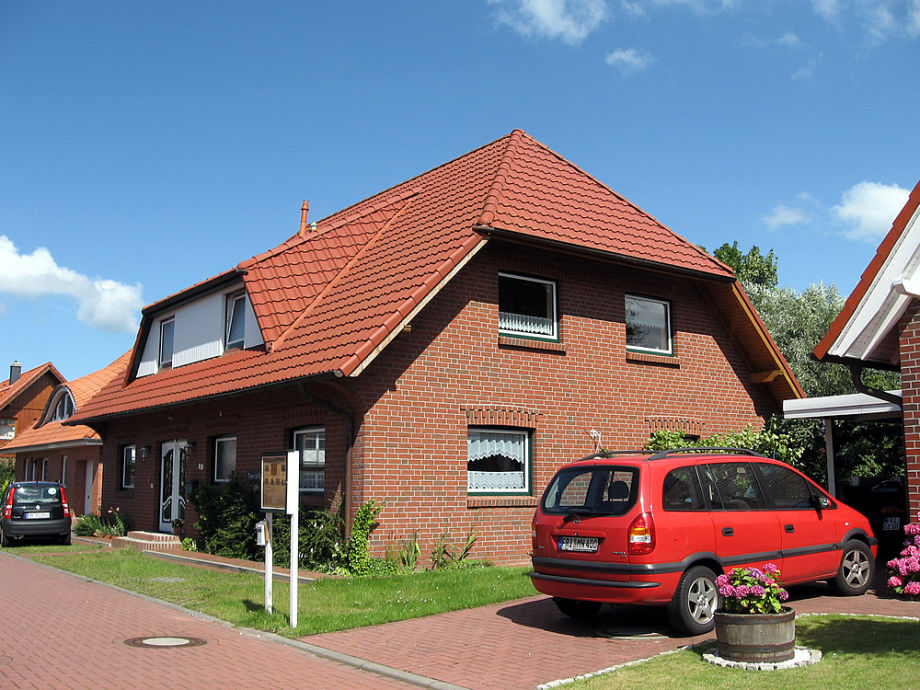 House Hengsthamm