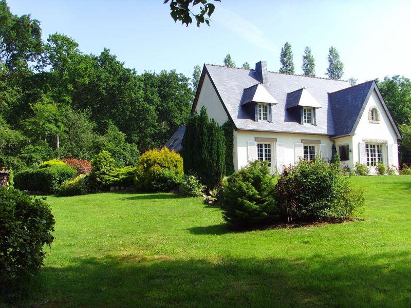 Villa Kiludy