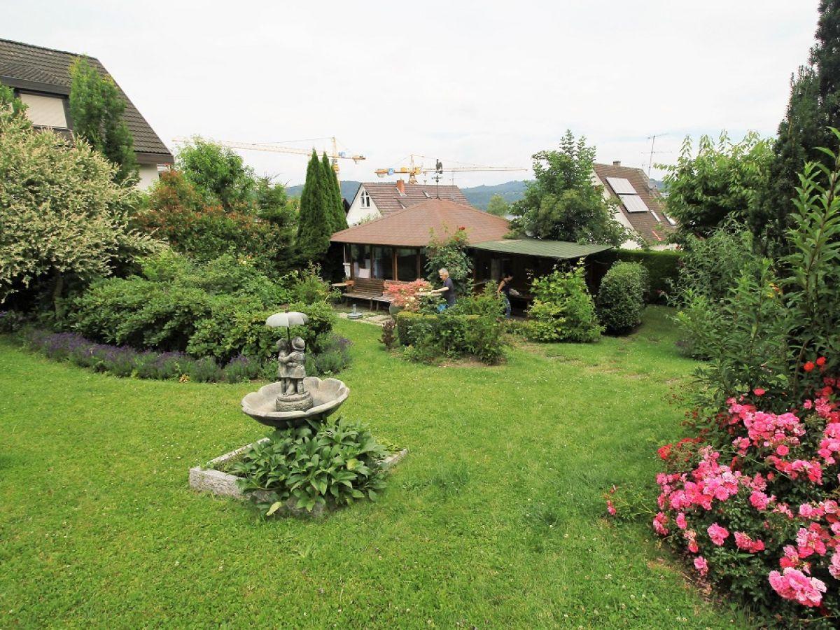 Ferienwohnung joos bodman ludwigshafen firma frau frau veronika joos - Garten grillplatz ...