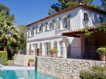 Villa Mas Provençale