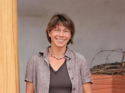 Ihr Gastgeber Elke Lehmann