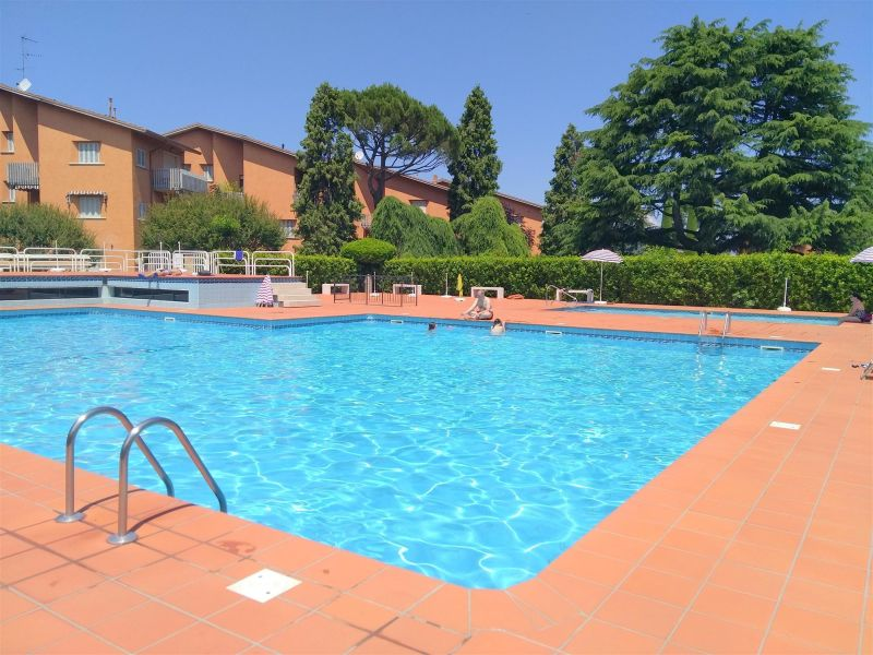 Ferienwohnung Casa Christina