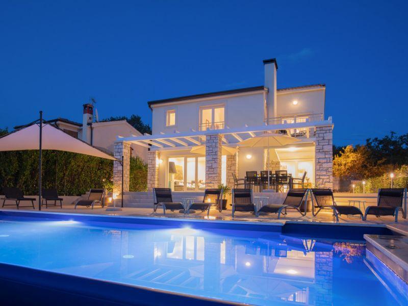 Villa Casa Lavanda