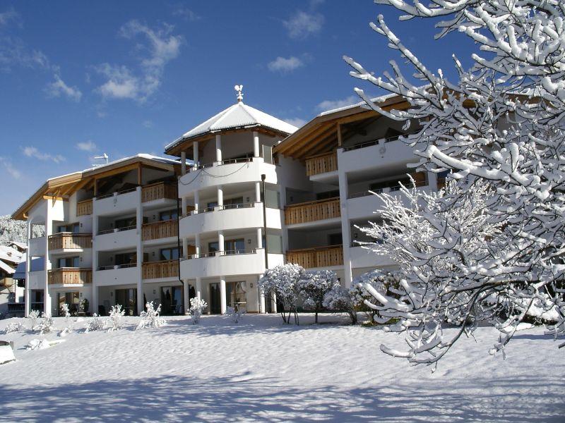 Residenz Nussbaumer