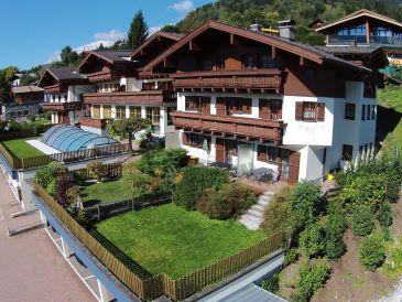 Ferienwohnung Andrea - Fürth