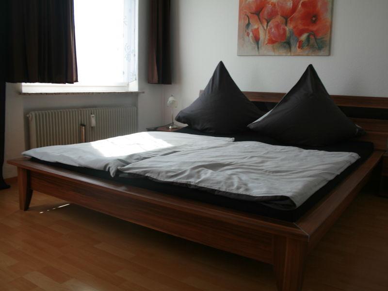 Ferienwohnung Rosenalm  Apartment 333