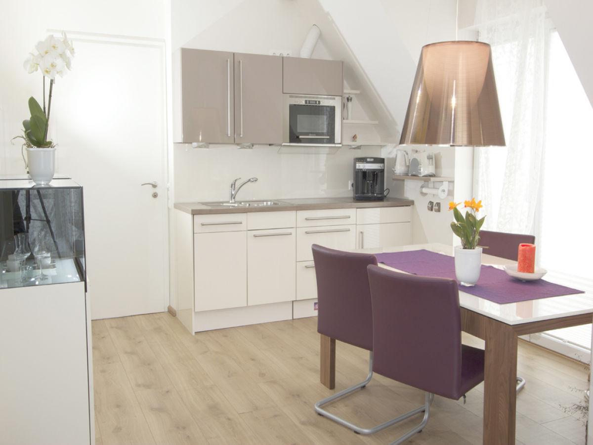 ferienwohnung sonnenklang nordsee ostfriesische inseln insel norderney firma. Black Bedroom Furniture Sets. Home Design Ideas