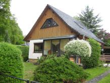 Ferienhaus in Untergöhren