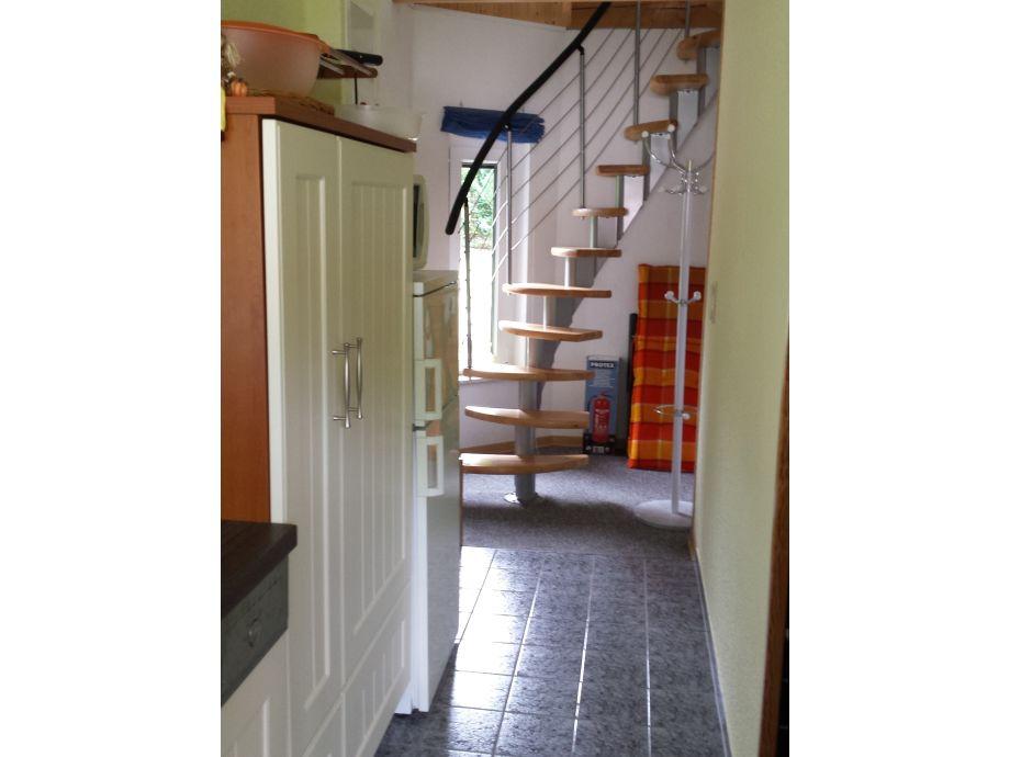 ferienhaus in unterg hren fleesensee familie neubauer und familie g decker. Black Bedroom Furniture Sets. Home Design Ideas