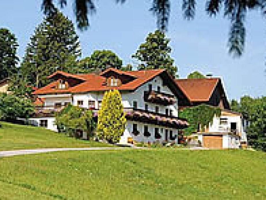 bauernhof schaubergerhof ferienwohnung bayerischer wald passauer land frau regina schauberger. Black Bedroom Furniture Sets. Home Design Ideas