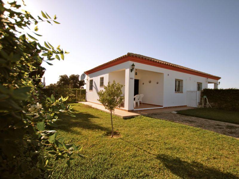 Ferienhaus Casa Diego