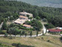 Ferienwohnung Pomantello-Juliet