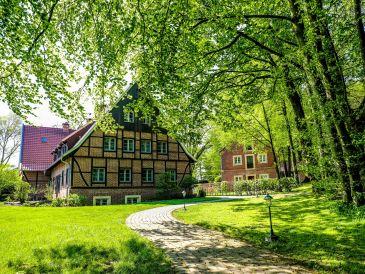 Ferienwohnung Landhaus Hohenfeld Münster