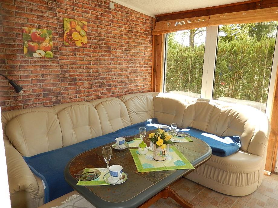 ferienwohnung seehof baumgarten ruppiner land brandenburg firma ferienhaus seehof baumgarten. Black Bedroom Furniture Sets. Home Design Ideas