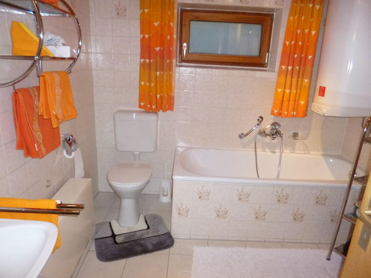 ferienwohnung lea sophie ferienh user lenz bayrischer wald n he nationalpark dreil ndereck. Black Bedroom Furniture Sets. Home Design Ideas