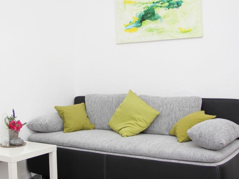 ferienwohnung gl cksgriff osnabr ck zentrum firma. Black Bedroom Furniture Sets. Home Design Ideas