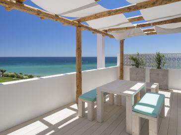 Ferienwohnung Vila Marina Apartment 1