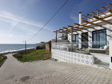 Ferienwohnung Vila Marina Apartment 2
