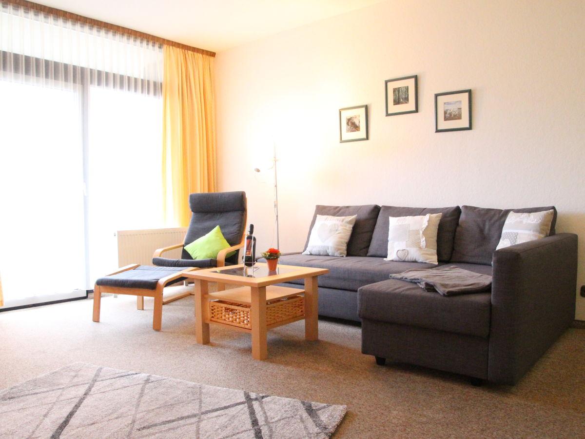ferienwohnung scharf bad harzburg herr torsten scharf. Black Bedroom Furniture Sets. Home Design Ideas