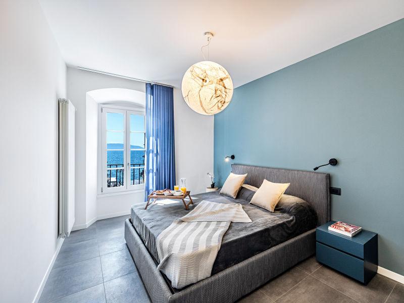 Apartment Il Gabbiano 13/P2