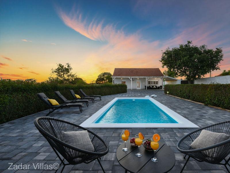 Villa Andu