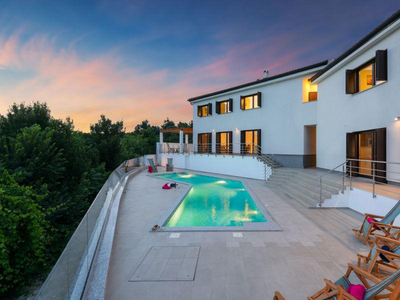 Villa Lubey