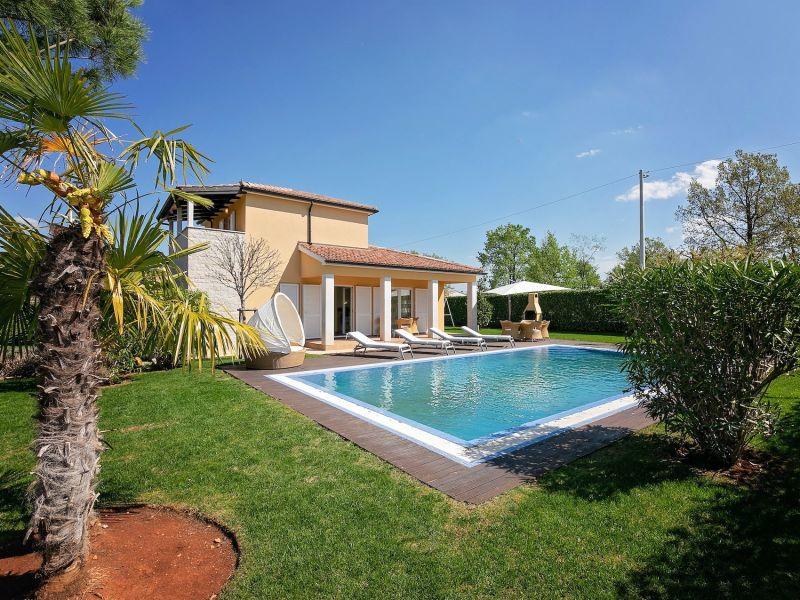 Villa Commel