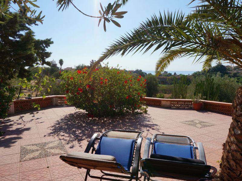 Ferienhaus Villa Giardino