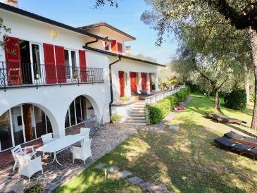 Ferienhaus Villa Limoni