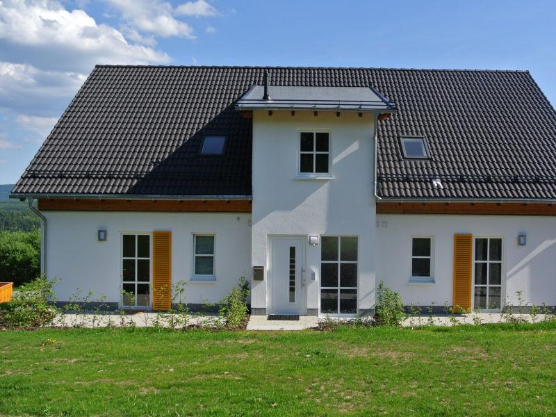 Komfortable Ferienwohnung nahe Winterberg 95
